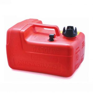 Фото Топливный бак Quicksilver 3,2 GAL (12 литров)
