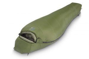 Фото Спальный мешок Tengu MK2.31SB