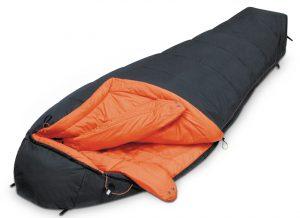 Фото Спальный мешок Alexika Delta Compact