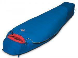 Фото Спальный мешок Alexika Tibet